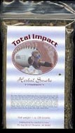 Total Impact Herbal Incense